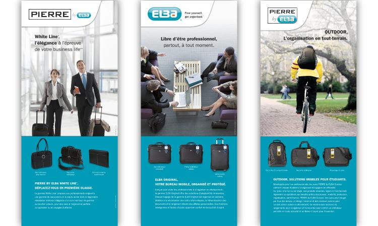 communication-elba-3