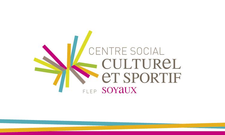 logo-flep-soyaux