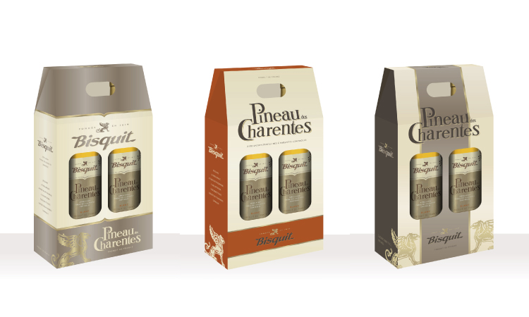 packaging-duo-pineau-bisquit