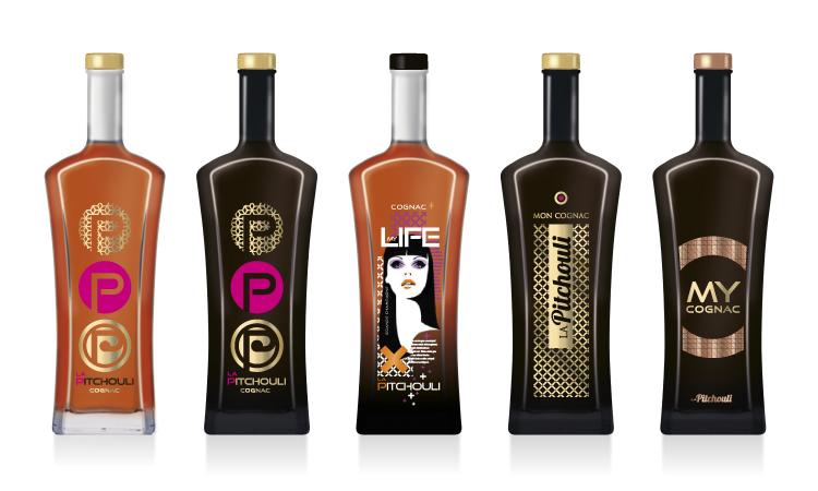 cognac-la-pitchouli