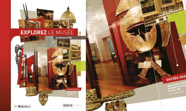 musee-angouleme1