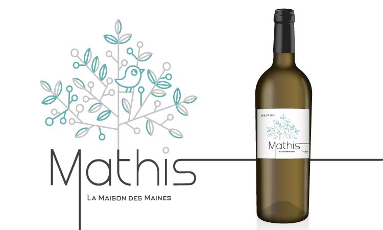 maison-maines-mathis-
