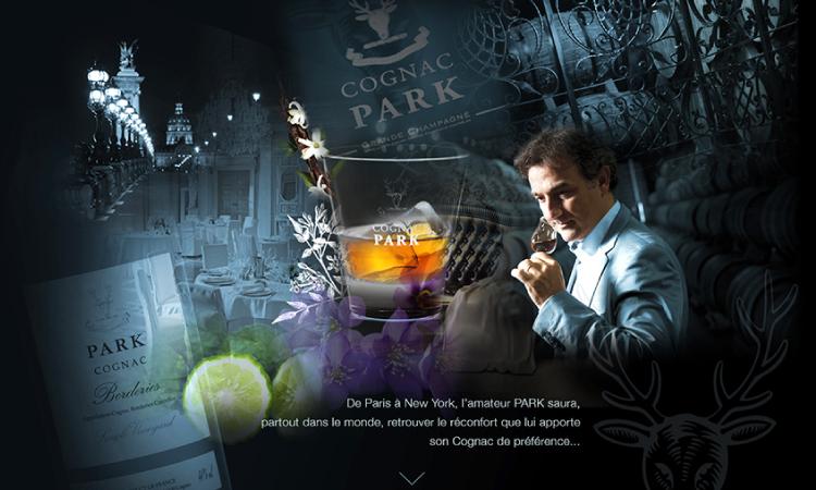 park-distillerie-tessendier-1