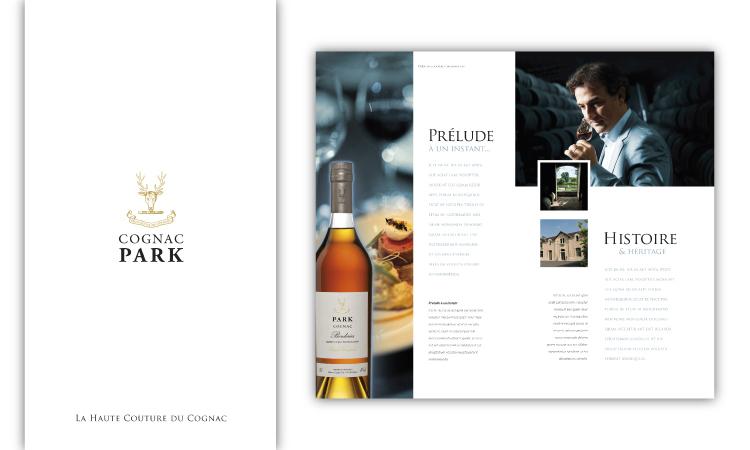 park-distillerie-tessendier-5