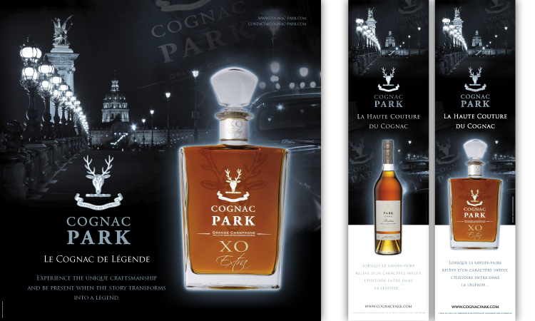 park-distillerie-tessendier-6