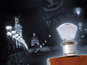 Cognac Park